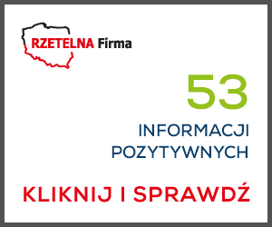 Metalowy24h.pl - certyfikat